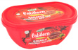 Chocolate - Cream With Cocoa and Hazelnut - FKF-08 - 500 gr